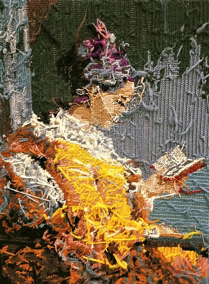 Embroidery Show 4