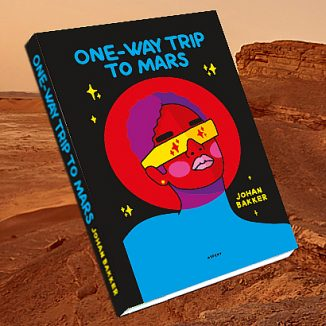 One way trip website