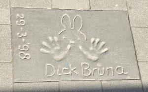 Dick Bruna's Nijntje